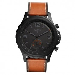 FOSSIL Q SMARTWATCH WATCHES Mod. FTW1114